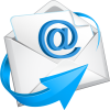 email-logo-300x300