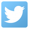 twitter_socialnetwork_17445